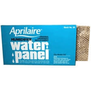 Aprilaire 30 Humidifier Filters