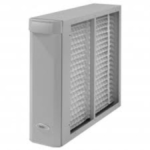 Aprilaire 2410 Whole House Air Purifiers
