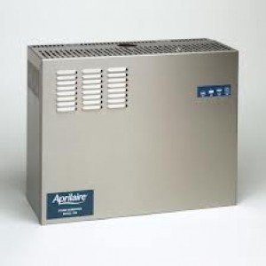 Aprilaire 1150 Humidifiers