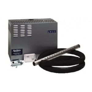 Aprilaire 1160 Humidifiers