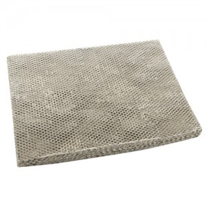 Aprilaire 1200 Humidifier Filters