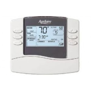 Aprilaire 8448 Digital Thermostats