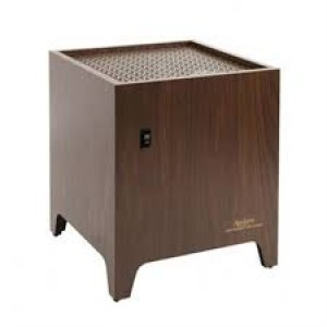 Aprilaire 2275 Portable Air Purifiers