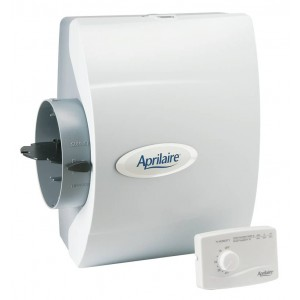 Aprilaire 600M Humidifiers