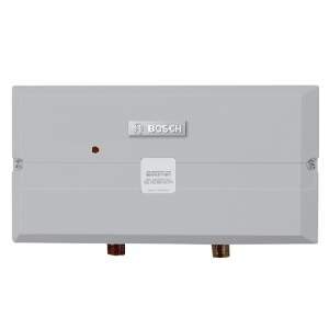 Bosch RP9P Electric Tankless Water Heater
