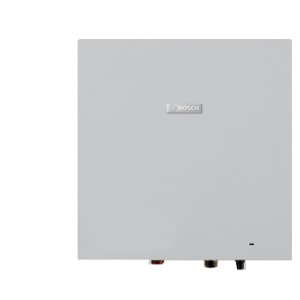 Bosch RP27PTK Electric Tankless Water Heater