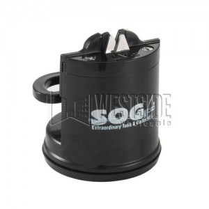 SOG Knives SH-02 Knife Accessories
