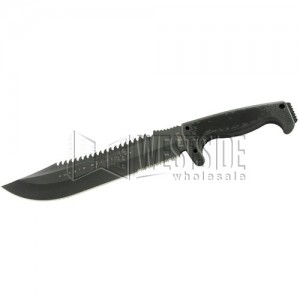 SOG Knives F03T-N Fixed Blade Knives