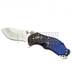 SOG Knives BL-01 Folding Knives