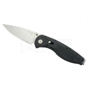 SOG Knives AE-01 Folding Knives