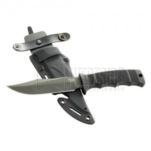 SOG Knives E37S-K Fixed Blade Knives