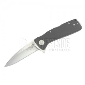 SOG Knives TWI-20 Folding Knives