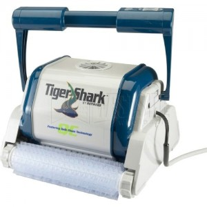 Hayward RC9955 Automatic Pool Cleaners