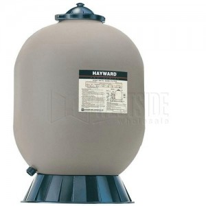 Hayward S210S Sand Pool Filters
