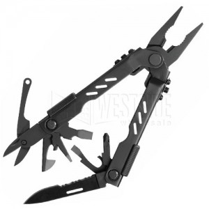 Gerber Knives 22-45509 Multitools