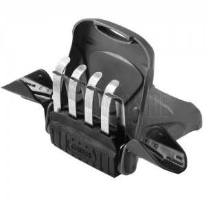 Gerber Knives 22-41847 Knife Accessories