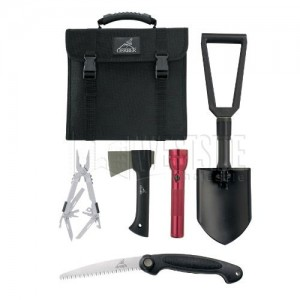 Gerber Knives 30-000300 Knife Accessories