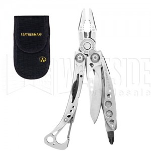 Leatherman 830948 Multitools