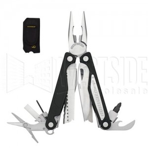 Leatherman 830663 Multitools