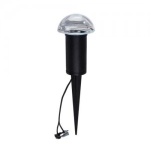 Malibu Lighting 8301-9301-01 Pathway Lights