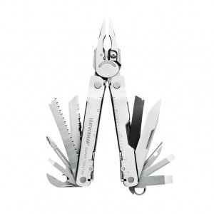 Leatherman 831102 Multitools