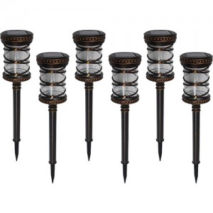 Malibu Lighting 8508-2110-06 Landscape Lighting Kits