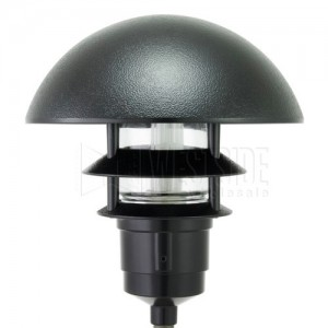 RAB Lighting LLD3B/F13 Path Lights