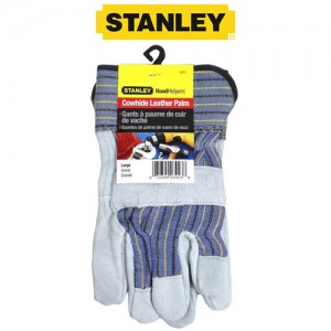 Stanley 3923 Tool Bags and Gloves