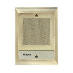 Nutone IS70AB Intercom Speakers