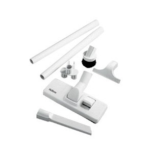 Nutone CK110 Central Vacuum Cleaning Kits