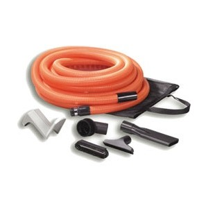 Nutone CK140 Central Vacuum Cleaning Kits