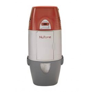 Nutone VX550 Central Vacuum Power Units