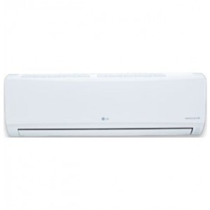 LG LSN120HEV Ductless Air Conditioning System