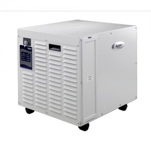 Aprilaire 1710A Dehumidifiers