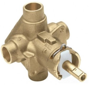 Moen 62320 Rough-In Valves