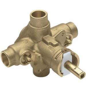 Moen 62370 Rough-In Valves