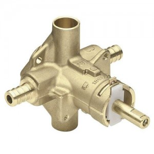 Moen FP62380 Rough-In Valves