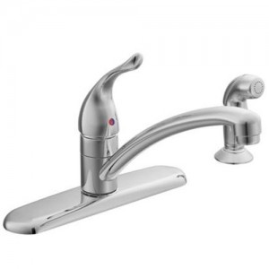 Moen 67430 Kitchen Faucets
