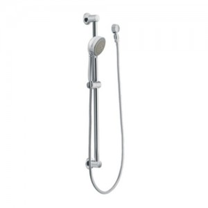 Moen 3867ORB Hand-Held Shower Heads