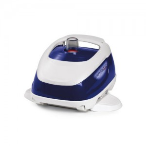 Hayward 925ADV Automatic Pool Cleaners