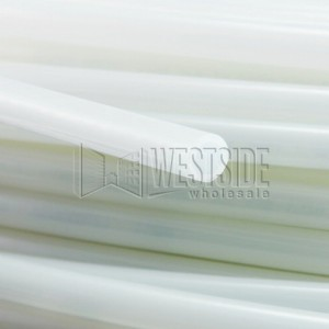 Uponor Wirsbo A1210375 PEX Tubing for Heating