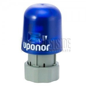Uponor Wirsbo A3030523 PEX Accessories for Heating