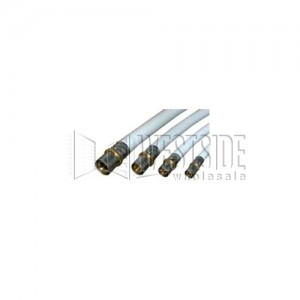 Uponor Wirsbo D1250750 PEX Tubing for Heating