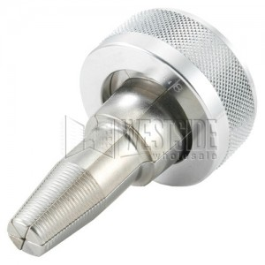 Uponor Wirsbo Q6310625 Heating & Cooling Clearance