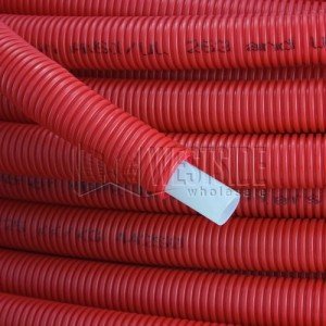 Uponor Wirsbo F1092500 PEX Tubing for Plumbing