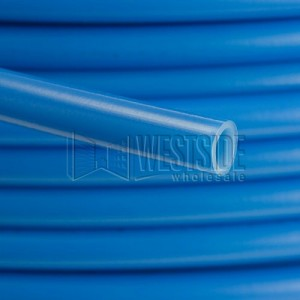 Uponor Wirsbo F3120500 PEX Tubing for Plumbing