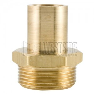 Uponor Wirsbo A4143210 PEX Manifolds for Heating