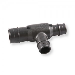 Uponor Wirsbo Q4757557 PEX Fittings for Plumbing