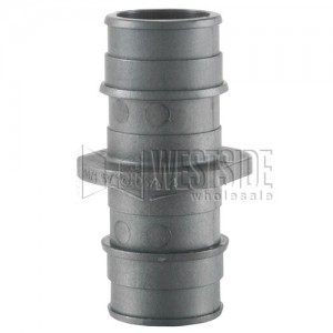 Uponor Wirsbo Q4777575 PEX Fittings for Plumbing