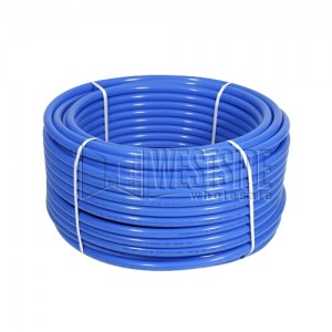 Uponor Wirsbo F3061000 PEX Tubing for Plumbing